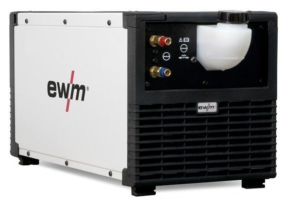 EWM Cool 50-2 U40 køleenhed